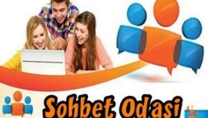 Yeni Sohbet Yeni Chat Siteleri