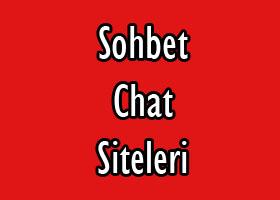 Kalbiminsesi.net Sohbet Chat