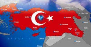 Trsohbet Trchat Sohbettr Türk Sohbet Sitesi