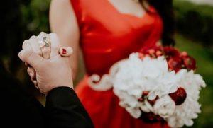 Evlilik Siteleri Ciddi Evlilik Arkadaslık Siteleri