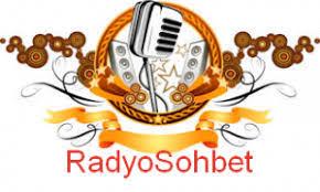 DJ Sohbet Radyo Sohbet Chat